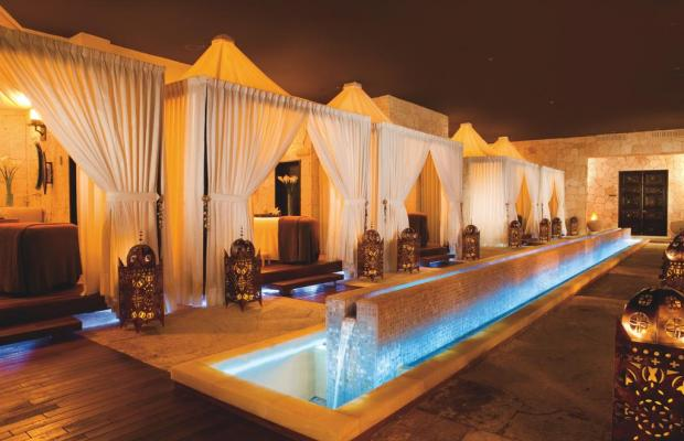 фото отеля Secrets Maroma Beach Riviera Cancun изображение №21