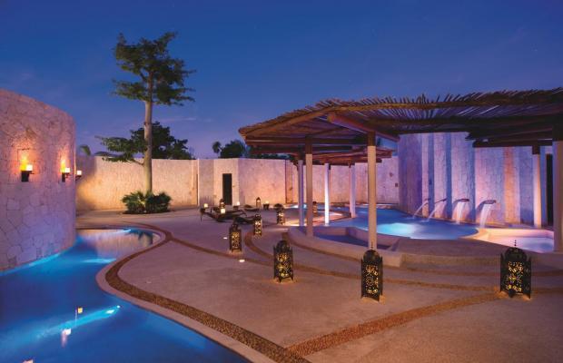 фото отеля Secrets Maroma Beach Riviera Cancun изображение №17