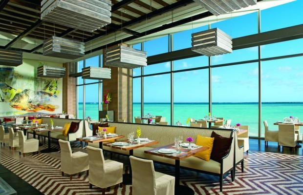 фотографии Secrets The Vine Cancun изображение №20