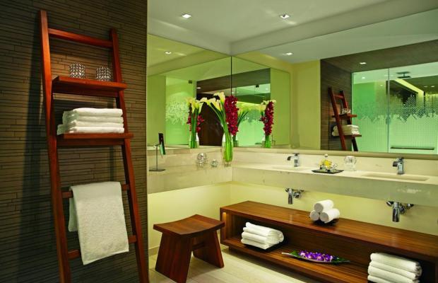 фотографии отеля Secrets The Vine Cancun изображение №19