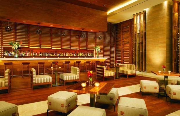 фотографии отеля Secrets The Vine Cancun изображение №11