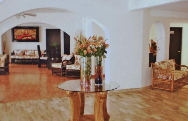фото отеля Calypso Hotel Cancun изображение №25