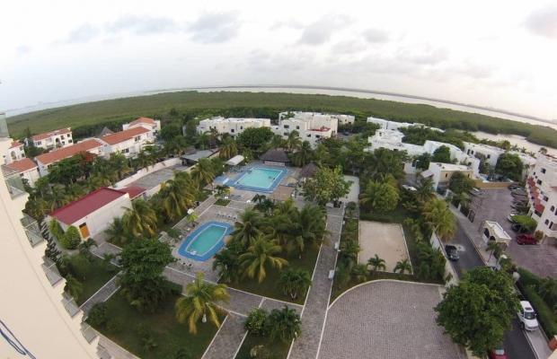 фото отеля Calypso Hotel Cancun изображение №21