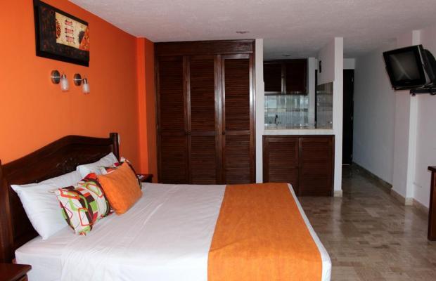 фото отеля Calypso Hotel Cancun изображение №13