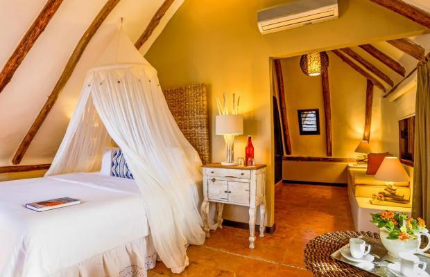 фотографии отеля CasaSandra Boutique Hotel изображение №39