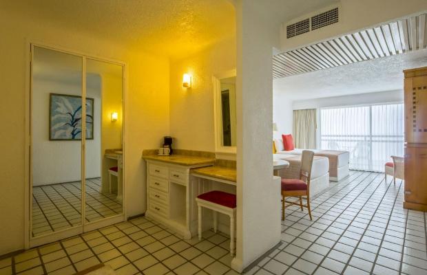 фото Park Royal Puerto Vallarta (ex. Best Western Plus Suites Puerto Vallarta; Presidente Intercontinental Puerto Vallarta) изображение №18