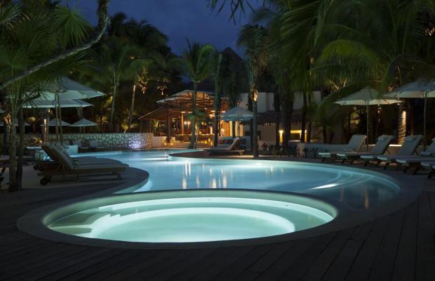 фотографии Mahekal Beach Resort (ex. Shangri-La Caribe Beach Village Resort) изображение №32