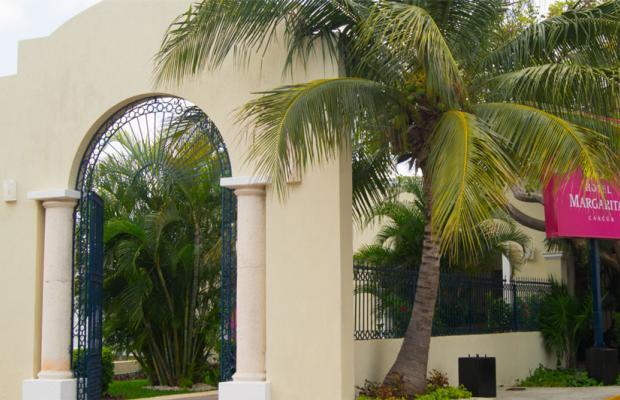 фото Margaritas Cancun изображение №2
