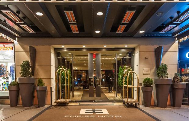 фото Amsterdam Hospitality изображение №102