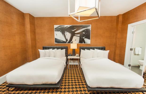 фото Amsterdam Hospitality изображение №90