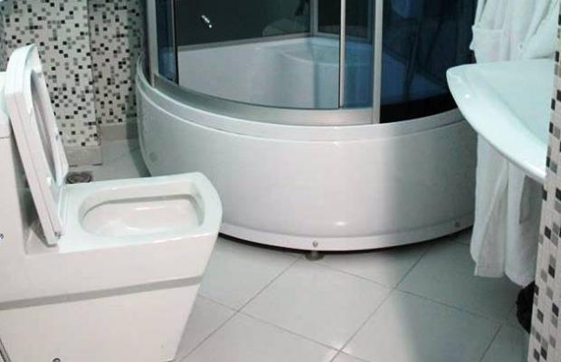 фото отеля Titanik изображение №33