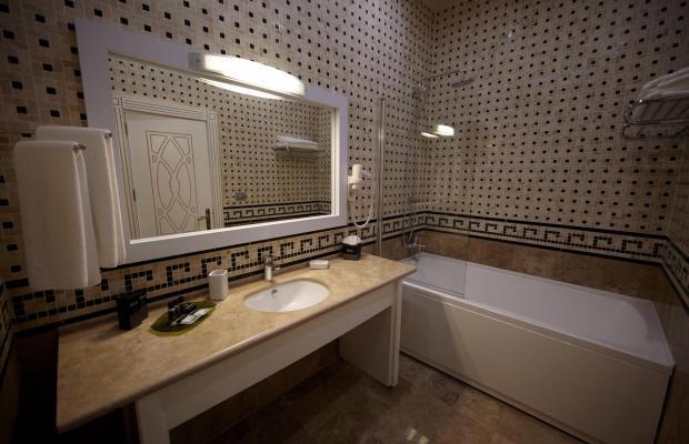 фотографии отеля Divan Express Baku изображение №35