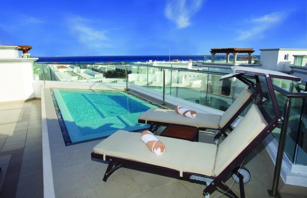 фото The Royal Playa del Carmen изображение №30