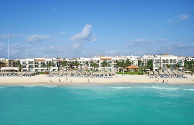 фотографии The Royal Playa del Carmen изображение №12