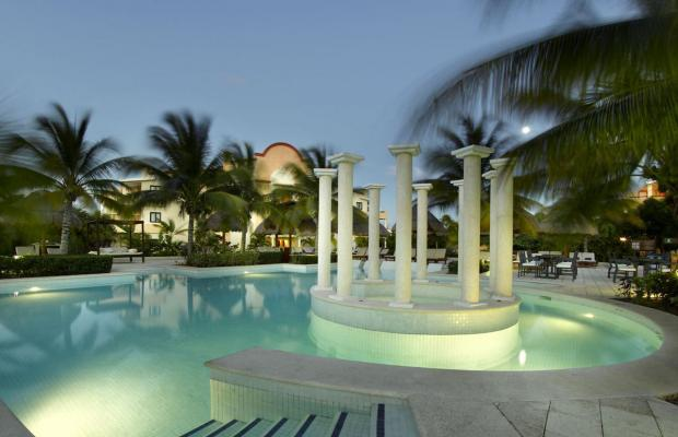 фотографии Palladium The Royal Suites Yucatan изображение №112