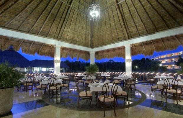 фото Palladium The Royal Suites Yucatan изображение №62
