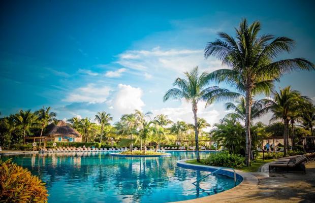 фото отеля Valentin Imperial Maya изображение №41