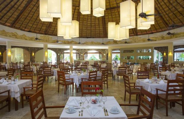 фото отеля Valentin Imperial Maya изображение №29