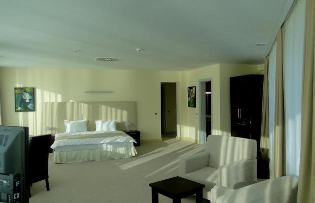 фото отеля Kur изображение №21