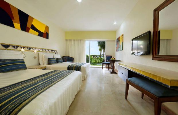 фото отеля Viva Wyndham Azteca изображение №21