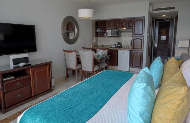 фото отеля Paradisus Cancun (ex. Gran Melia Cancun) изображение №33
