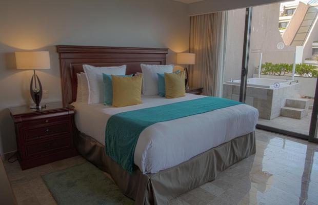 фотографии Paradisus Cancun (ex. Gran Melia Cancun) изображение №8