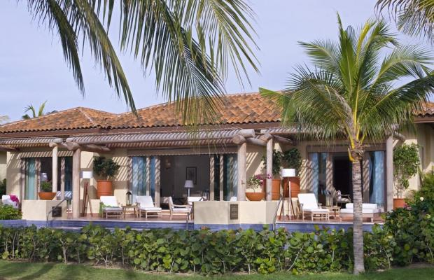 фотографии The St. Regis Punta Mita Resort изображение №16