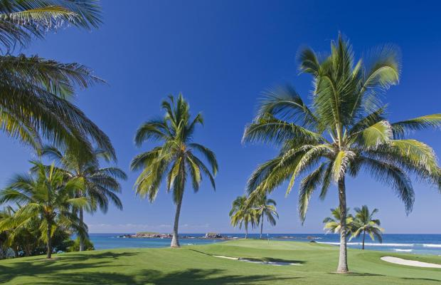 фотографии The St. Regis Punta Mita Resort изображение №8