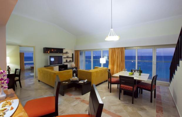 фотографии Krystal Cancun изображение №12