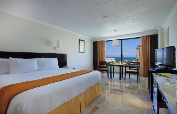 фотографии отеля Krystal Cancun изображение №7