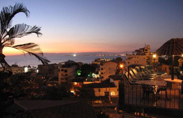 фото отеля Casa Anita & Corona del Mar изображение №33