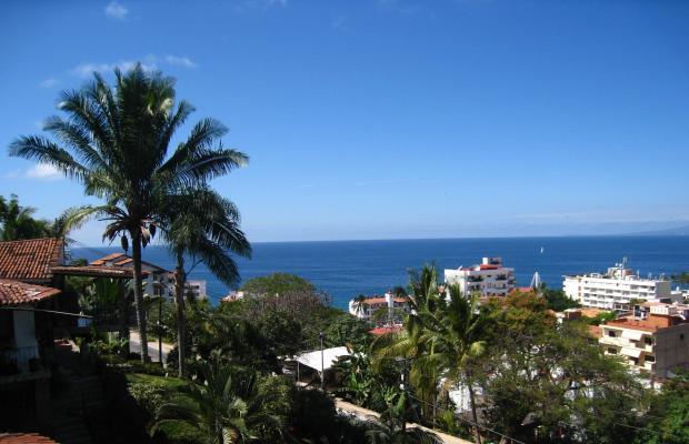 фотографии Casa Anita & Corona del Mar изображение №24