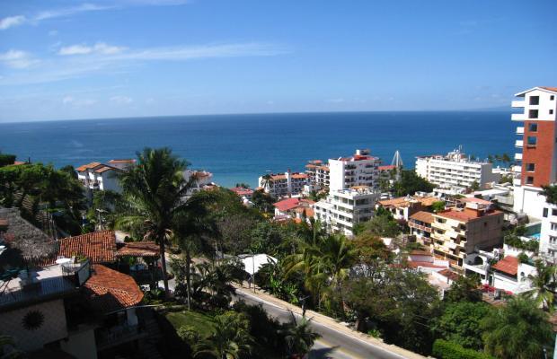 фото Casa Anita & Corona del Mar изображение №18