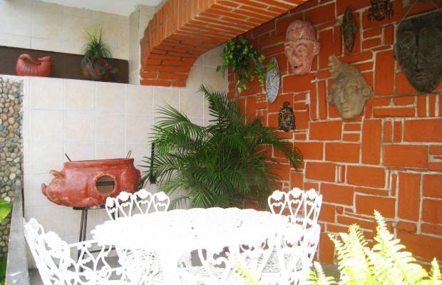 фотографии Casa Anita & Corona del Mar изображение №16