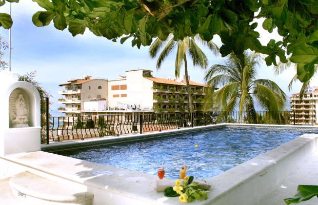 фотографии Casa Dona Susana изображение №12