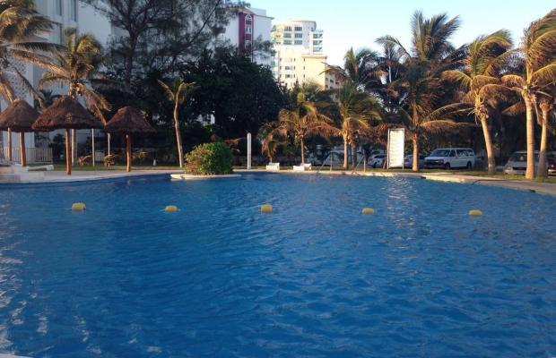 фото отеля Carisa Y Palma изображение №9