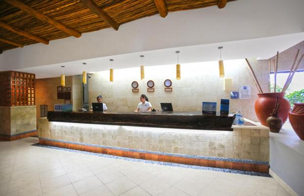 фото отеля Casa del Mar Cozumel изображение №29