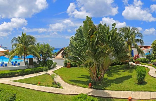 фото отеля Casa del Mar Cozumel изображение №25