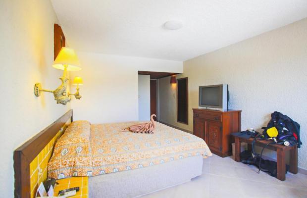 фото Casa del Mar Cozumel изображение №2
