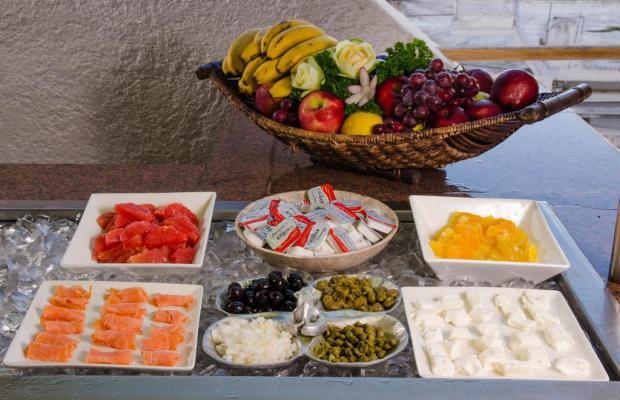 фотографии отеля Casa Mexicana Cozumel изображение №91