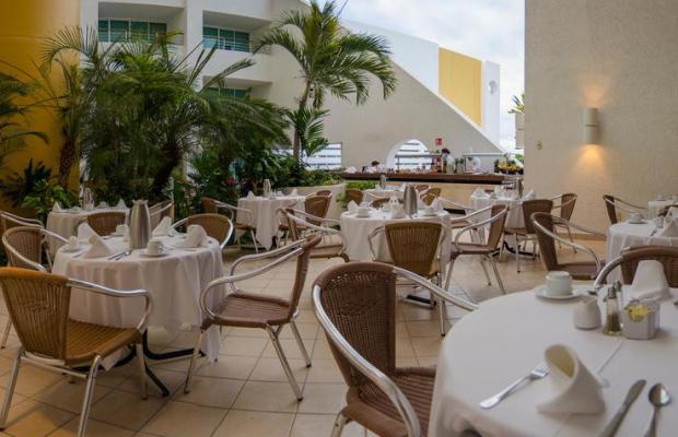 фото отеля Casa Mexicana Cozumel изображение №85