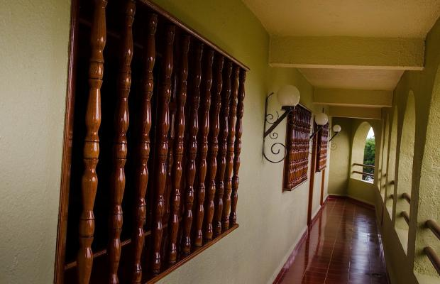 фотографии Casa Mexicana Cozumel изображение №64