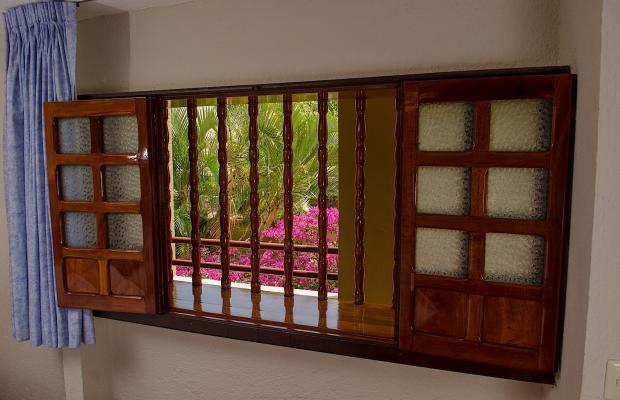фотографии отеля Casa Mexicana Cozumel изображение №11