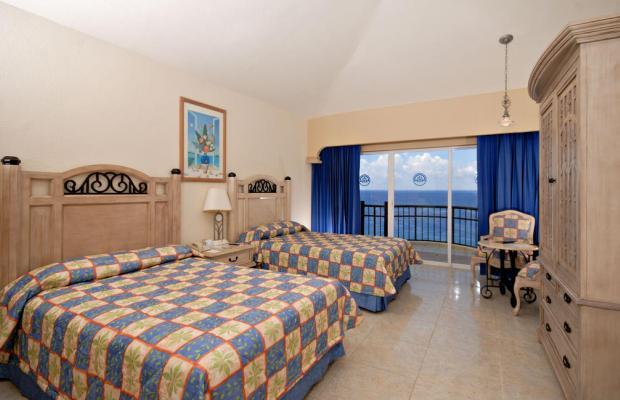 фото отеля El Cozumeleno Beach Resort изображение №29