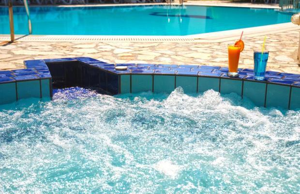 фото Arion Resort (ex. Arion Renaissance) изображение №26
