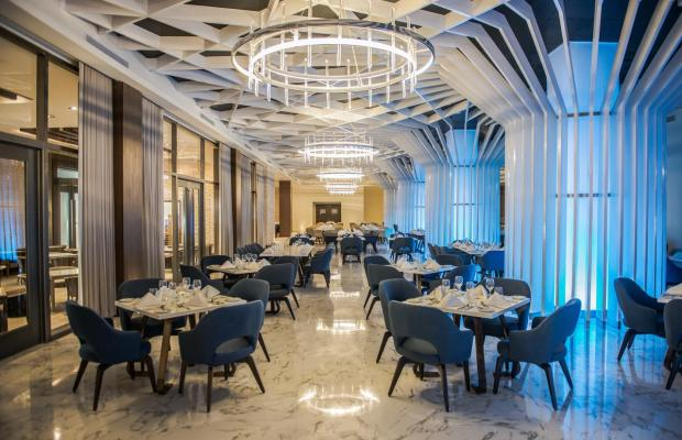фото отеля Hideaway at Royalton Riviera Cancun изображение №9
