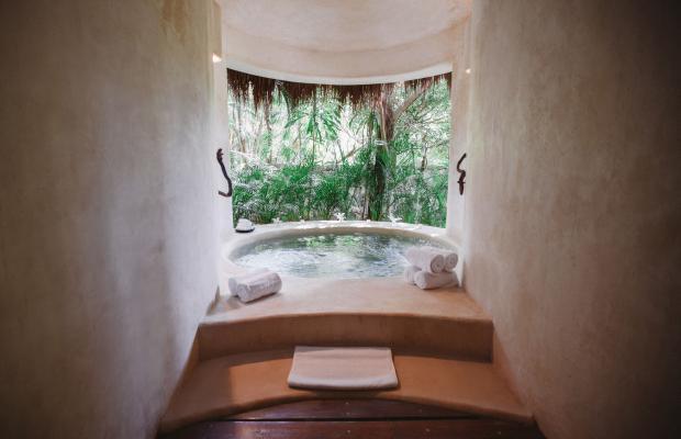 фотографии отеля Esencia изображение №71