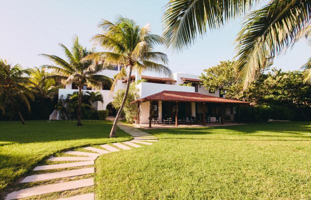 фото отеля Esencia изображение №69