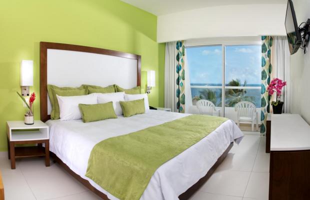 фото Cancun Bay Resort изображение №14