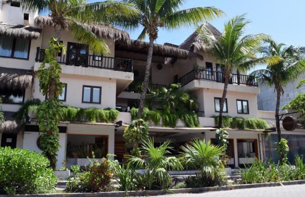фото отеля La Tortuga Hotel & Spa изображение №5